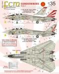 1-48-Grumman-F-14A-Tomcat-VF-111-Sundowners-part-1