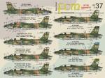 1-48-AT-26-Xavante-Aeromacchi-MB-326