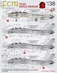 1-48-F-14A-Tomcat-VF-310-Devils-Disciples-4