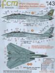 1-48-F-14A-Tomcat-VF-211-Checkmates-part-1