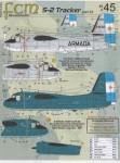 1-48-Grumman-S-2E-S-2G-Tracker-part-3-Argentina-2-and-Peru