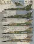 1-48-Dassault-Mirage-F-1-Ecuador-+-Libia-+-+-Iraque-Iran