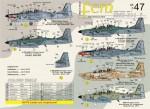 1-48-Embraer-EMB-314-Super-Tucano-part-1