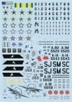 1-48-AMX-International-A11-Ghibli-A-1-Ground-Attack-Aircraft-