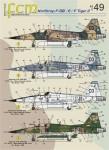 1-48-Northrop-F-5B-F-5E-and-F-5F-x-11-versions