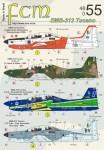 1-48-Embraer-EMB-312-Tucano-Brazilian-squadrons