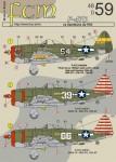 1-48-Republic-P-47D-Thunderbolt-os-desviados-da-FEB-na-Itilia