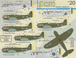 1-72-Re-printed-Brazilian-Republic-P-47D