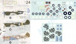 1-72-Curtiss-P-40E-L-M-N-6