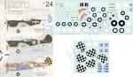 1-72-Curtiss-P-40E-L-M-N-6