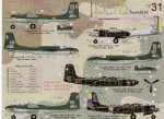 1-72-South-American-Douglas-A-26-Invaders-7