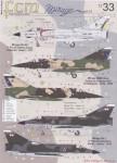 1-72-Mirage-III-Pt-1-3
