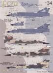 1-72-Mirage-III-Pt-2-4