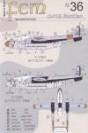 1-72-Fairchild-C-119G-Boxcar-Brazilian-Air-Force-2