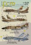 1-72-Grumman-F-14A-Tomcat-Iran-4
