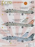1-72-Grumman-F-14A-Tomcat-Sundowners