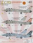 1-72-Grumman-F-14A-Tomcat