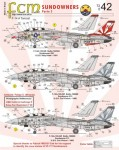 1-72-Grumman-F-14A-Tomcat-Part-2-VF-111-Sundowners-3