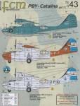 1-72-PBY-Catalina-Brasil-and-Argentina-2