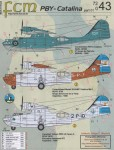 1-72-PBY-Catalina-Brasil-and-Argentina-2