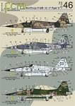 1-72-Northrop-F-5B-F-5E-F-5F-FAB