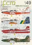 1-72-EMB-312-Tucano-FAB