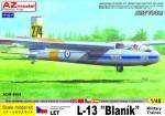 1-48-LET-L-13-Blanik-Military-service