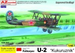 1-48-Polikarpov-U-2-Kukuruznik