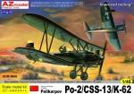 1-48-Polikarpov-Po-2-CSS-13-K-62