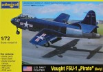 1-72-Vought-F6U-Pirate-early
