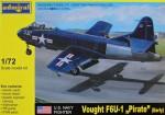 1-72-Vought-F6U-Pirate-early