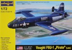 1-72-Vought-F6U-Pirate-late