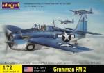 1-72-Grumman-FM-2