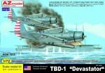 1-72-TBD-1-Devastator-At-war