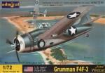 1-72-Grumman-F4F-3