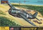 1-72-Grumman-F4F-3P