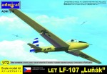 1-72-Letov-LF-107-Lunak