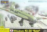 1-72-Mitsubishi-Ki-30-Ann-Over-China