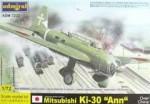 1-72-Mitsubishi-Ki-30-Ann-Over-China