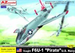 1-72-Vought-F6U-1-Pirate-US-Navy