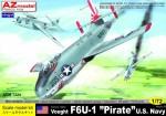 1-72-Vought-F6U-1-Pirate-US-Navy