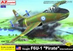 1-72-Vought-F6U-1-Pirate-International