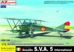 1-72-Ansaldo-SVA-5-International