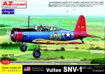 1-72-Vultee-SNV-1-BT-13-Valiant