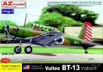 1-72-Vultee-SNV-1-BT-13-Valiant-Special