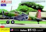 1-72-Vultee-SNV-1-BT-13-Valiant-Special
