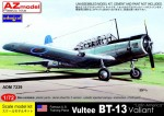 1-72-Vultee-SNV-1-BT-13-Valiant-Latin-America