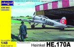 RARE-1-48-Heinkel-He-170A