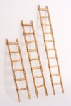 RARE-1-35-Ladder-3pcs