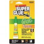 Future-Glue-gelove-1x-2g-tuba2x0-07oz-kyanoakrylat